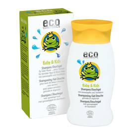 eco-baby-kids-shampooing-gel-douche-200-ml