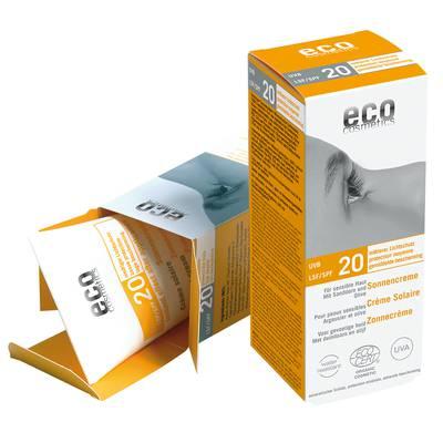 eco-creme-solaire-indice-20-75-ml