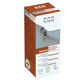 eco-autobronzant-75-ml