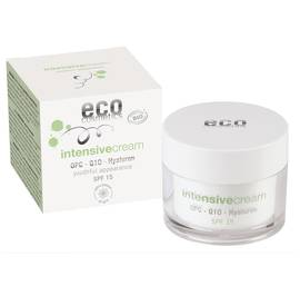 eco-intensive-cream-60-ml-spf-15