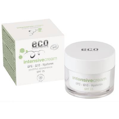 eco-intensive-cream-60-ml-spf-15