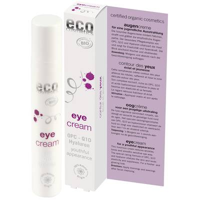 eco-eye-cream-15-ml