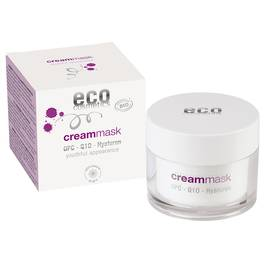 eco-cream-mask-50-ml