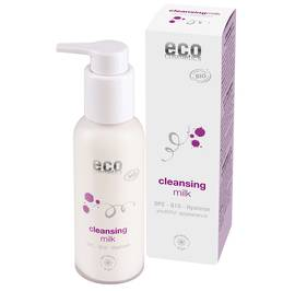 eco-cleansing-milk-100-ml