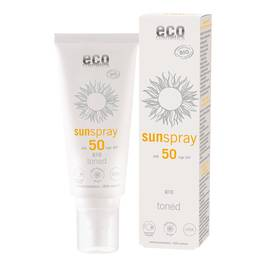 eco-sunspray-spf-50-toned-q10-100-ml
