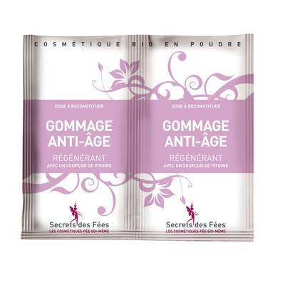 gommage-anti-age-regenerant