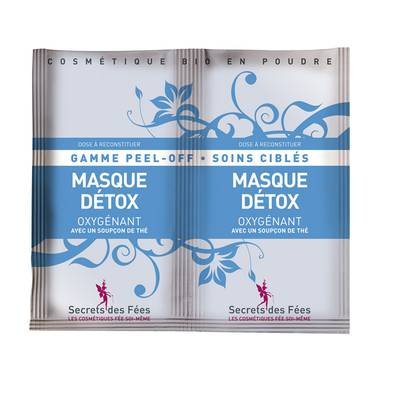 masque-peel-off-detox-oxygenant