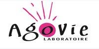 Logo AGOVIE