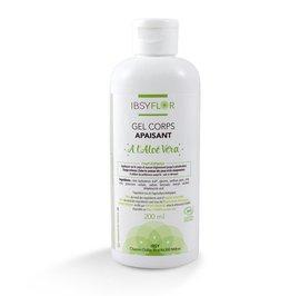 image produit Aloe vera gel