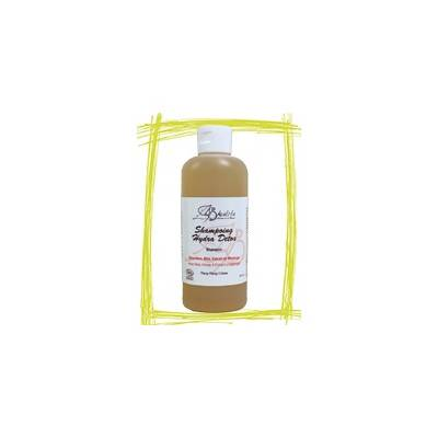 Shampoing Hydra Detox - BIOSIRIS - Cheveux