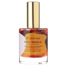 rose-marula