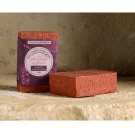 Solid soap Un joli grain de peau - Cosmessences - Hygiene