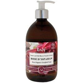 Soap - TADE - Hygiene