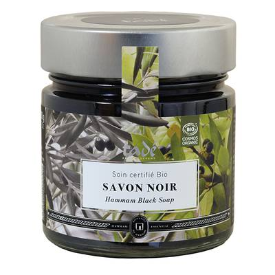 Savon noir - TADE - Hygiène