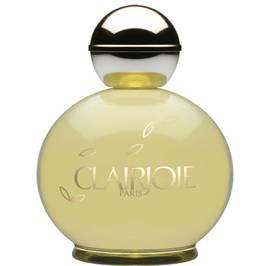 Huile corps parfumée précieuse  à la fleur d'oranger - Clairjoie - Massage et détente