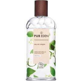 EAU DE COLOGNE Néroli - PUR EDEN - Parfums et eaux de toilette