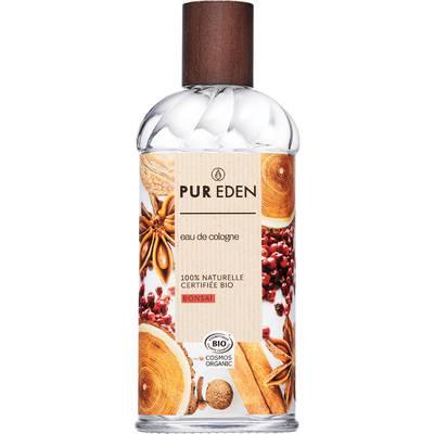 EAU DE COLOGNE Bonzaï - PUR EDEN - Parfums et eaux de toilette