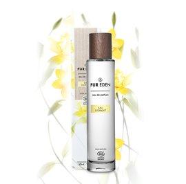 image produit Eau de parfum eau d'orient 50ml pour elle