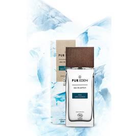 image produit Eau de parfum eau des fjords 50ml pour lui