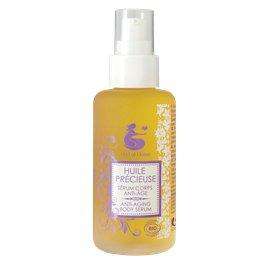 anti-aging body serum - H2O at Home - Body