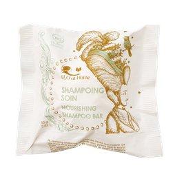 Shampoo - H2O at Home - Hygiene - Hair