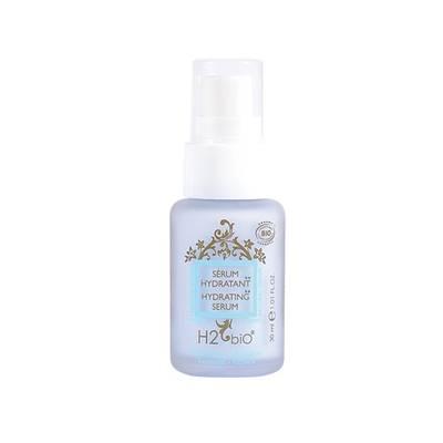 Sérum Hydratant - H2bio® - Visage