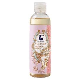 Femine Wash - H2O at Home - Hygiene