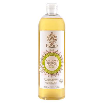 huile-lavante-olive
