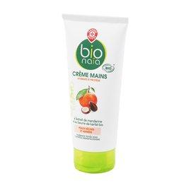 Hand cream - Bionaia - Body