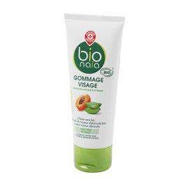 Erasing face cream - Bionaia - Face