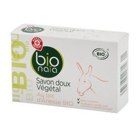 image produit Jenny milk soap