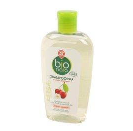 image produit Normal hair shampoo