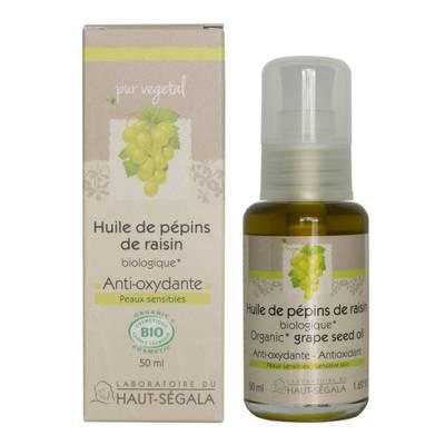 huile-vegetale-de-pepin-de-raisin