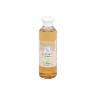 Shampoo and bath - Laboratoire du haut segala - Hair