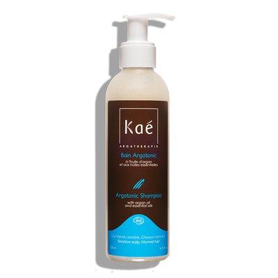 Bain shampoing argatonic - Kaé - Cheveux