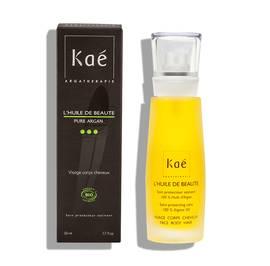 Beauty oil - Kaé - Face