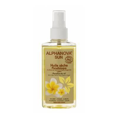 alphanova-sun-huile-huile-paradisiaque