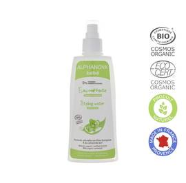 Hair water - ALPHANOVA BEBE - Baby / Children