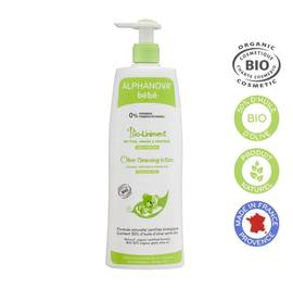 Liniment - ALPHANOVA BEBE - Baby / Children