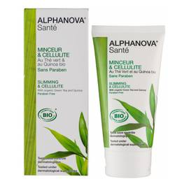 alphanova-sante-minceur-et-cellulite-bio