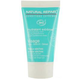 natural-repair-visage-bio