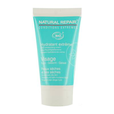 - NATURAL REPAIR - Face