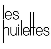 les huilettes logo