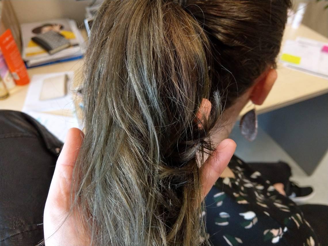 cheveux-verts-henne