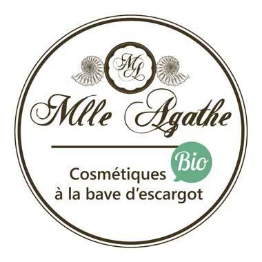 mademoiselle-agathe-bio