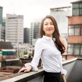 Formation Exporter en Corée et s'en inspirer