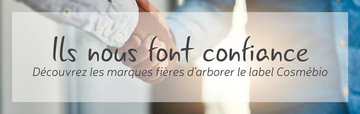 marques-labellisees-cosmebio