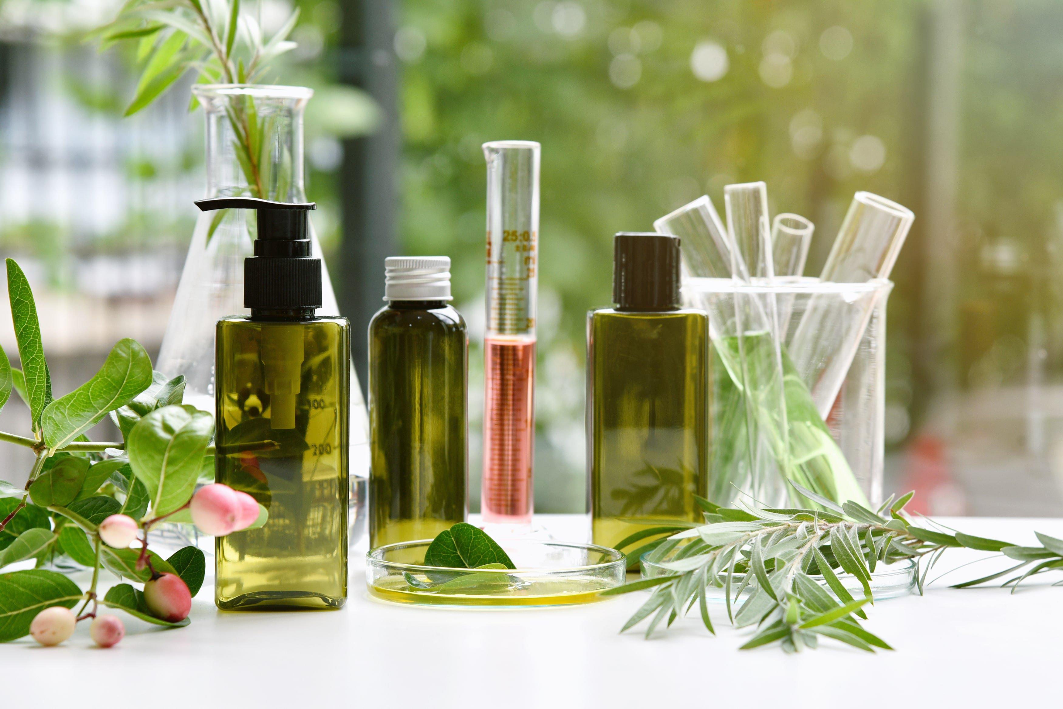 tendances-ingredients-cosmetiques