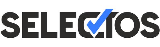 logo-selectos