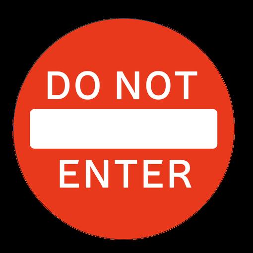 image-panneau-interdiction-dentrer